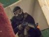 AR500 Armor 26