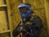 AR500 Armor 28