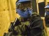 AR500 Armor 29