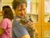 animal charity 2014_4