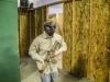 Ground Zero Restoration 7