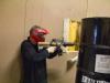 Ground Zero Restoration 13