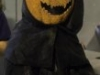 halloween Lockin-32