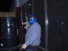 Laser Creations 18