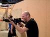 shoot-shmonty_12