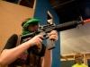 shoot-shmonty_14