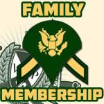 Platoon-Family
