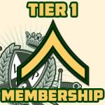 Platoon-Tier-1