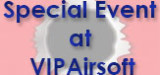 Special-Event-JQ