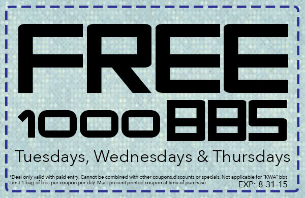 Free-Weekday-BBs-Coupon