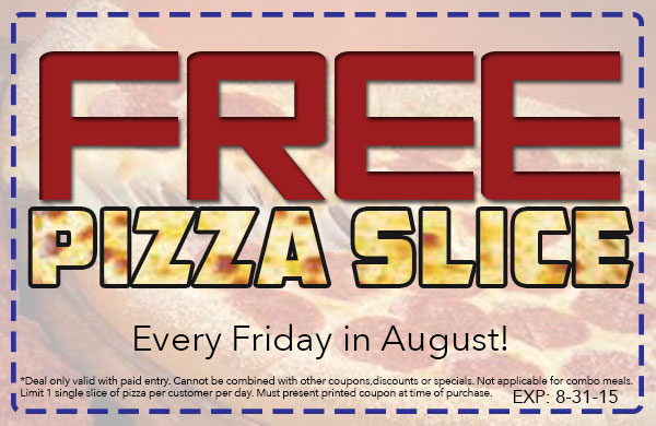 Free-Pizza-Slice-Coupon