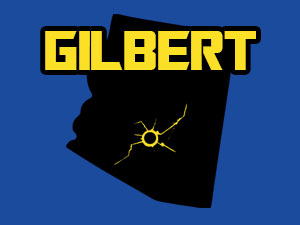 LocationChoices-GILBERT