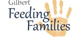 GilbertFeedingFamilies_Logo